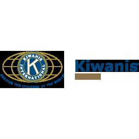 kiwanis-logo resized.png