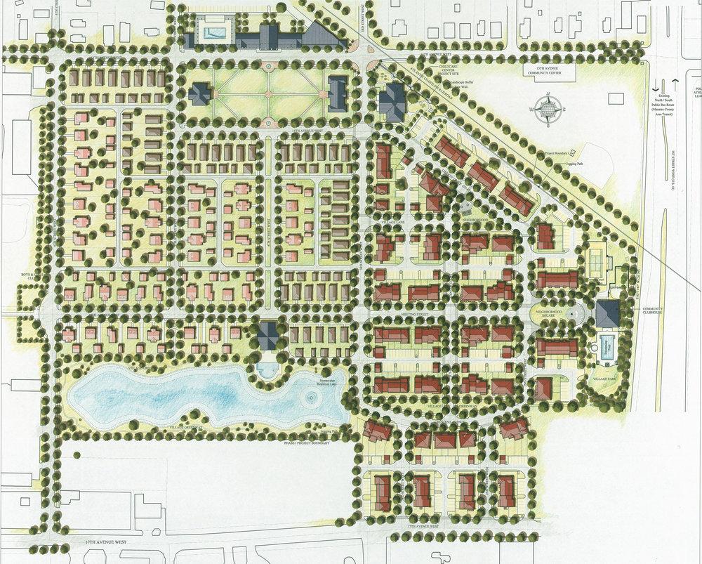 BV-masterplan-CD2-17.jpg