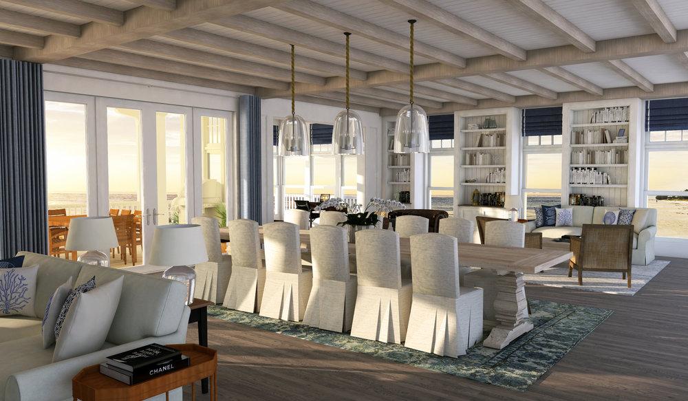 dining view3.jpg
