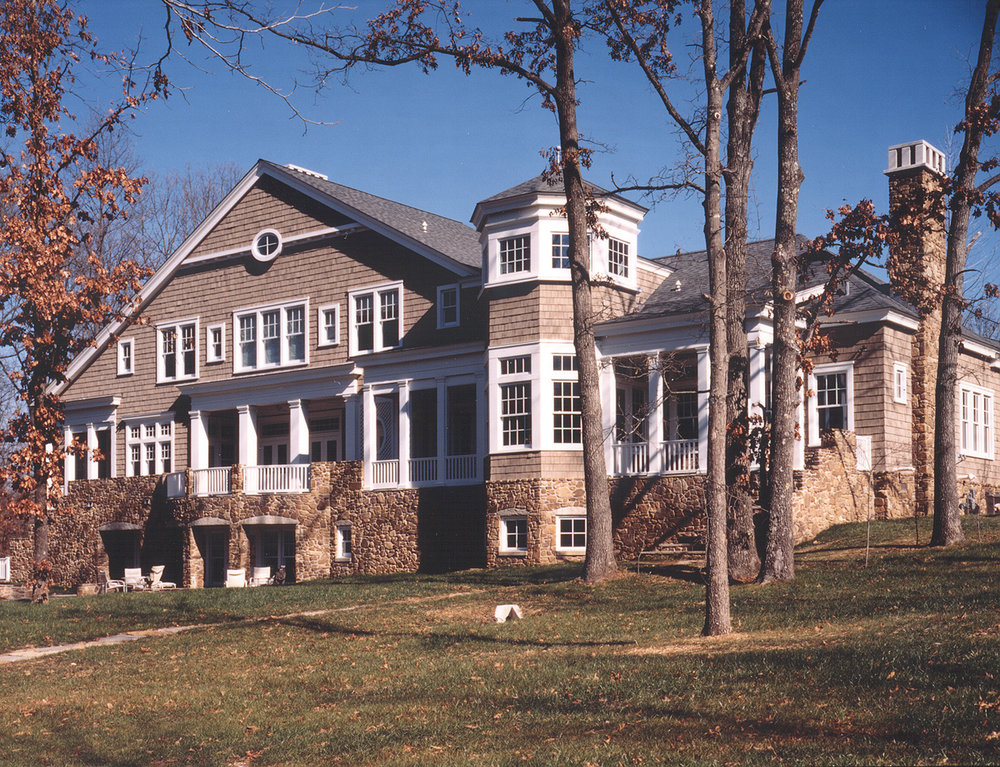 Johnson Residence FEA.jpg