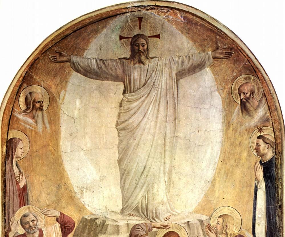 fra-angelico-transfiguration1-e1423929048241.jpg