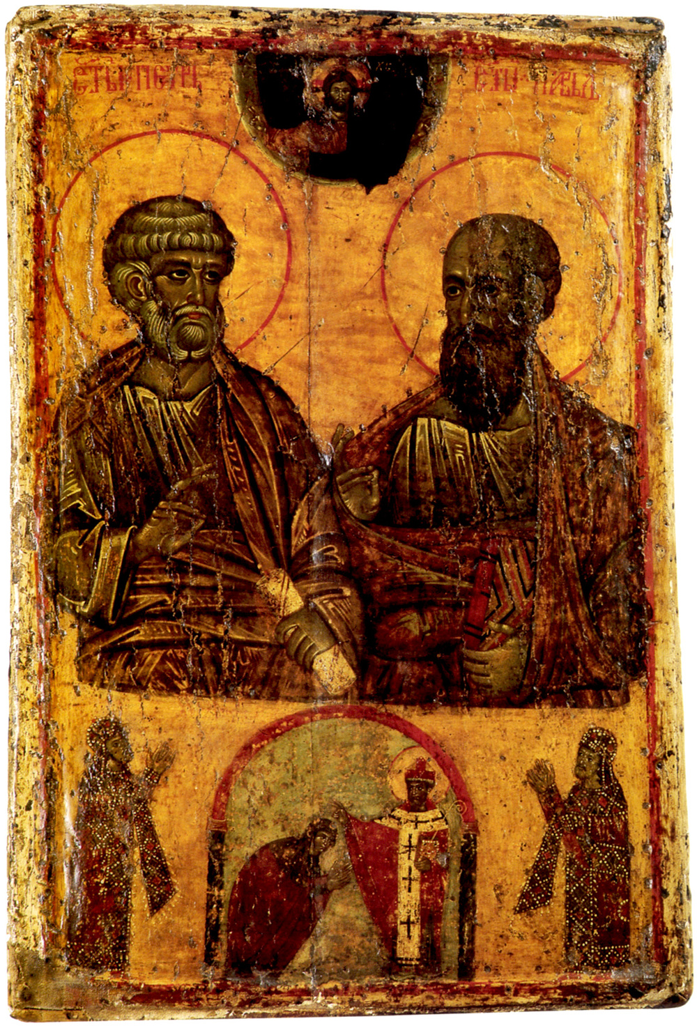 icon-with-saint-peter-and-saint-paul-4807
