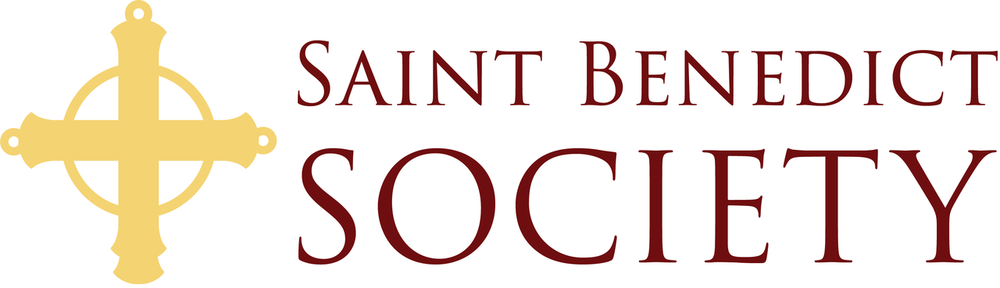 SB Society Logo with Cross to Left.png