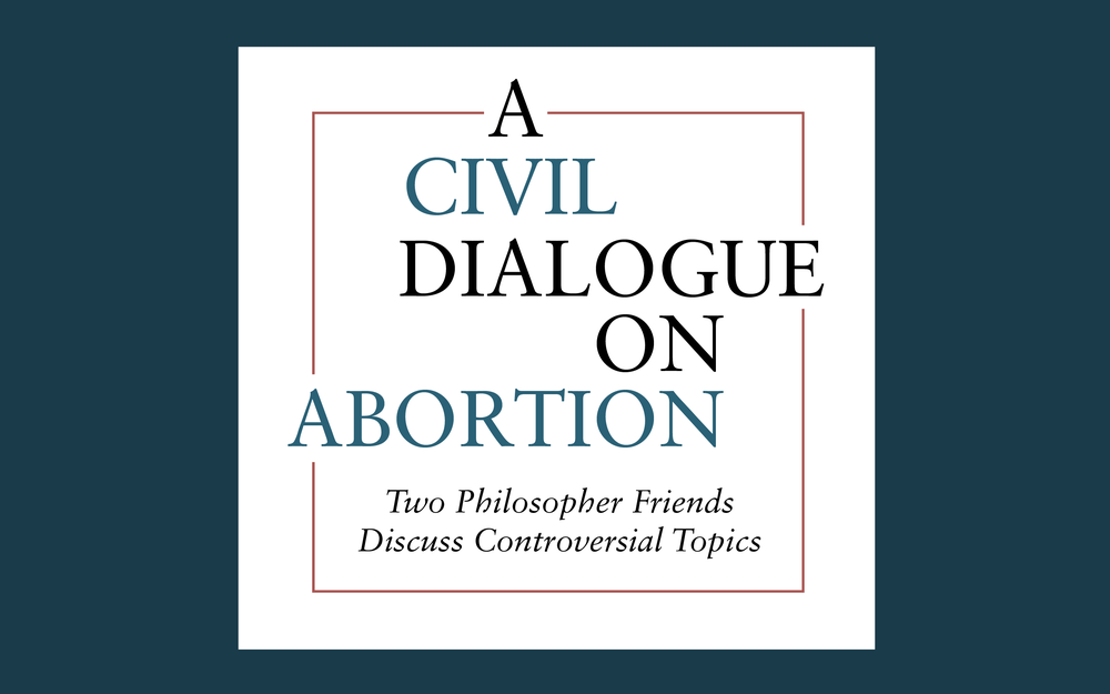 civil debate web graphic-01 (1).png
