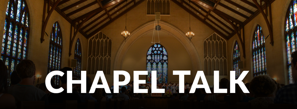 generic chapel talk web graphic.png