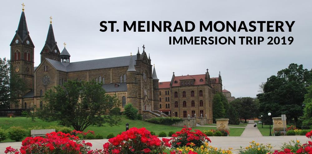 St. Meinrad.jpg
