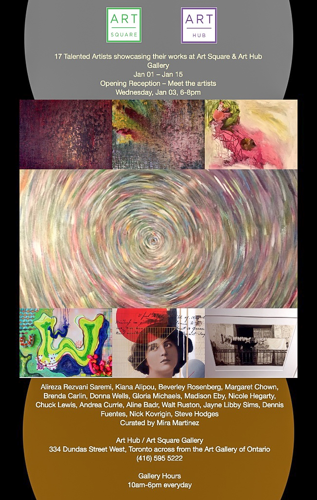 Art_Square_Gallery1.jpg