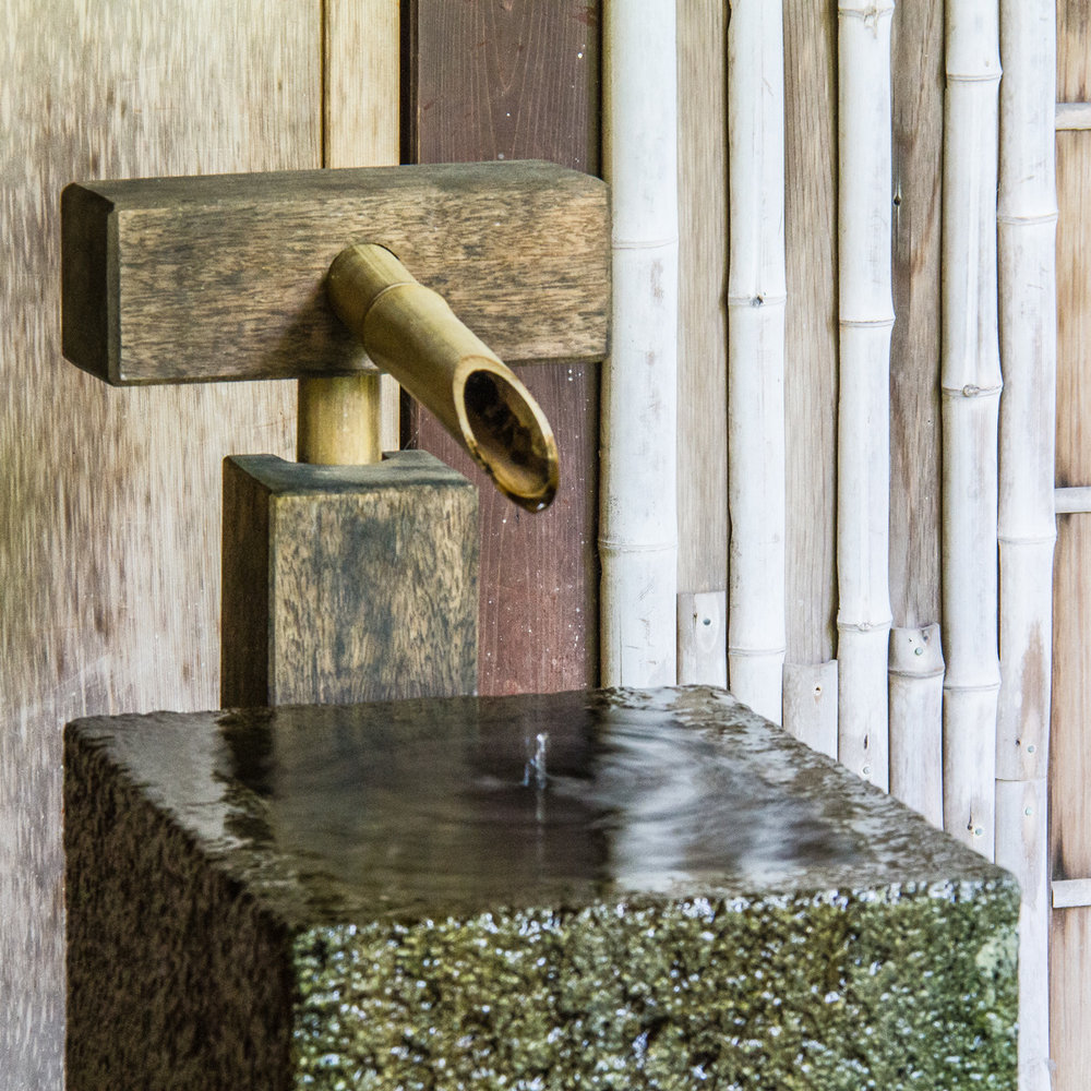 Samurai_Bamboo_Fountain6.jpg