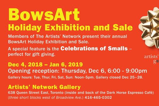 Artists'-Network-Gallery.jpg