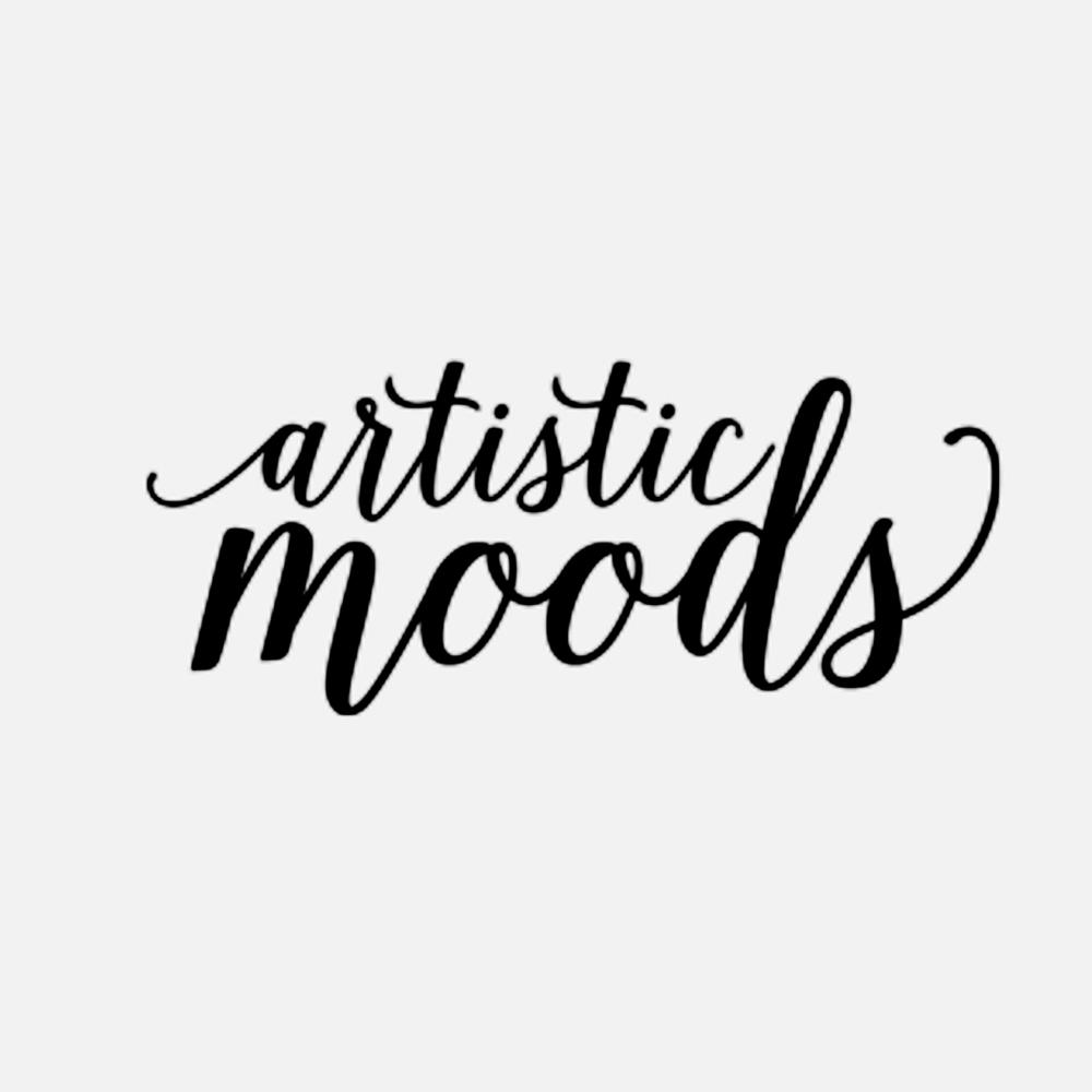 ARTISTICMOODS.jpg