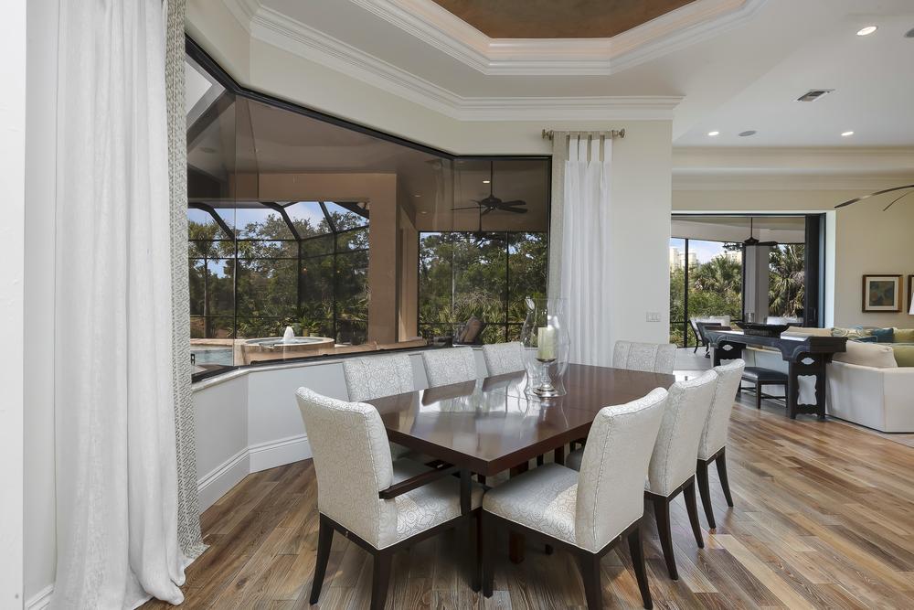 2b. Dining Room.jpg