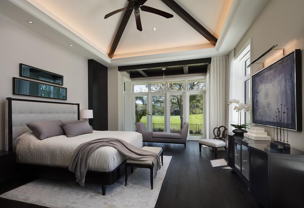 6. Master Bedroom.jpg