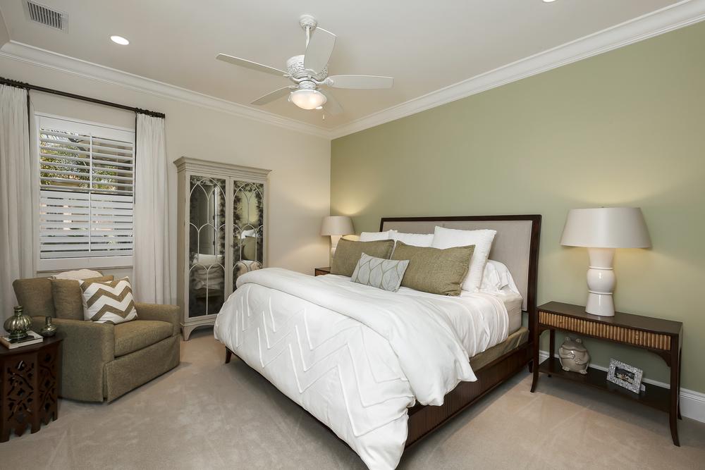 7b. Bedroom 2.jpg