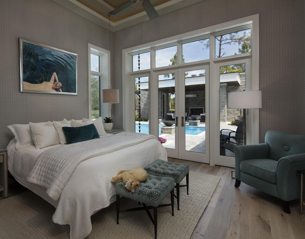 9. Spare Bedroom 2.jpg
