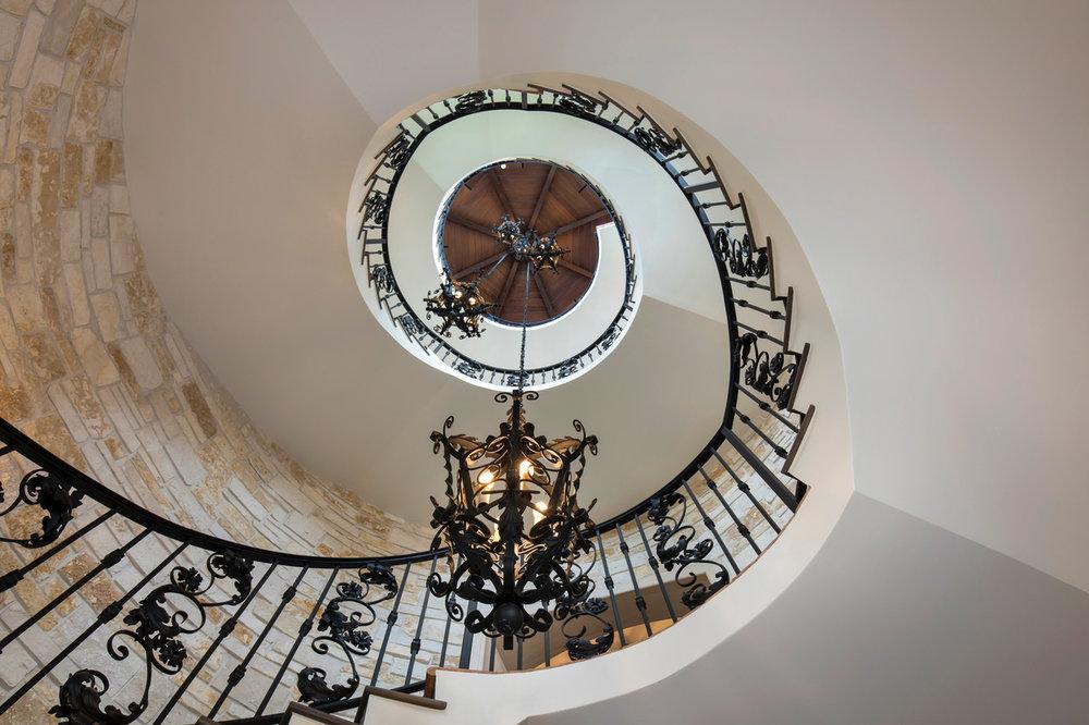 Staircase-1.jpeg