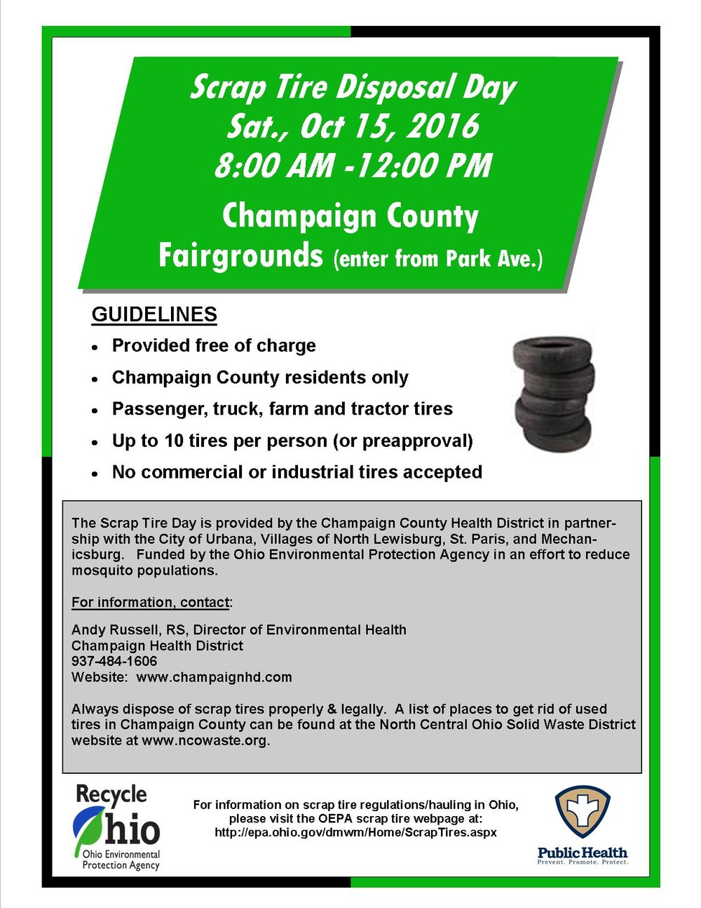 Scrap Tire Day Flier 10-15-2016 (3).jpg