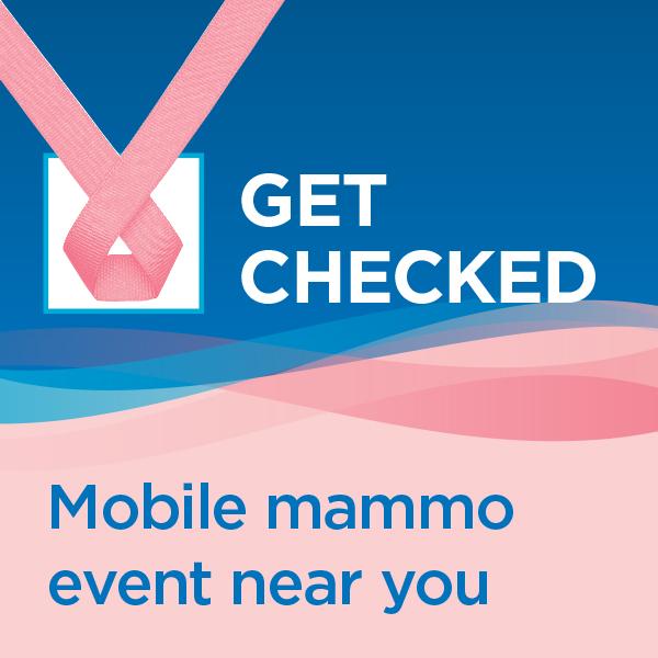 Social Media JPG 7915SPRSOC Mobile mammography JPG (1) (002).jpg