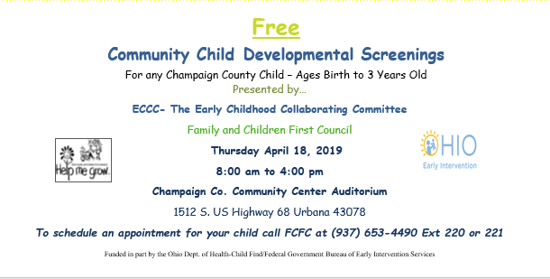 developmental screenings april2019 part 2.PNG