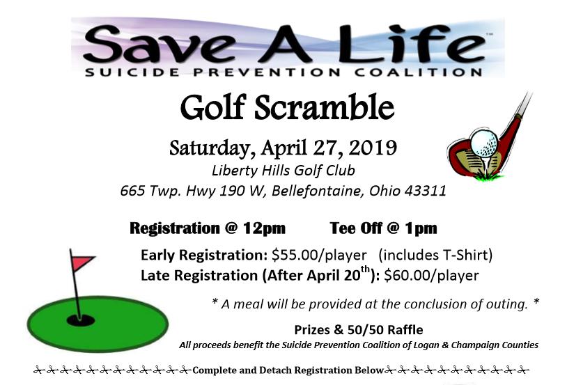 Golf scramble part 1-april2019.PNG