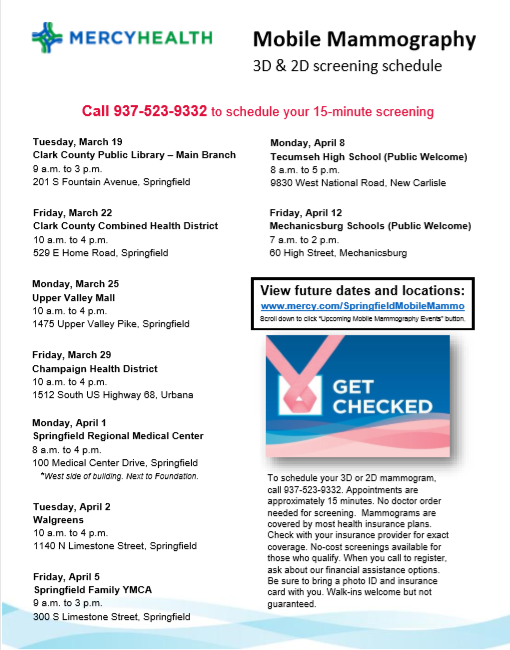 Mobile Mammography Flier.PNG