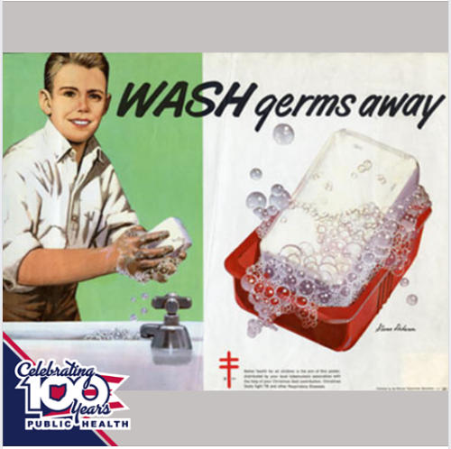 color wash hands.PNG