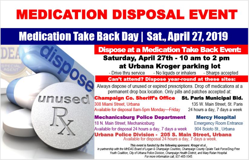 med disposal event april 2019.PNG