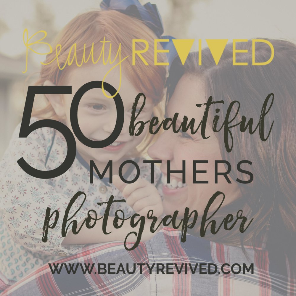 simpson-photography-beauty-revived-50-beautiful-mothers-2018-central-kentucky.jpg