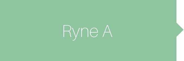 ryne_review.jpg