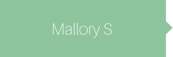 mallory_review.jpg