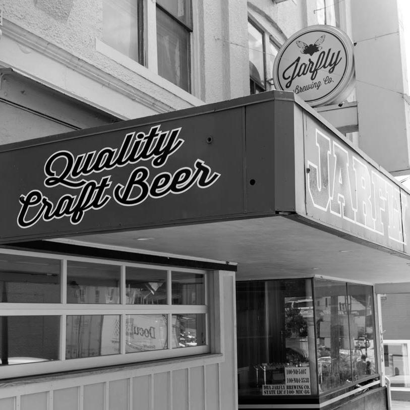 jarfly-brewery-exterior_WCX0539-1200.jpg