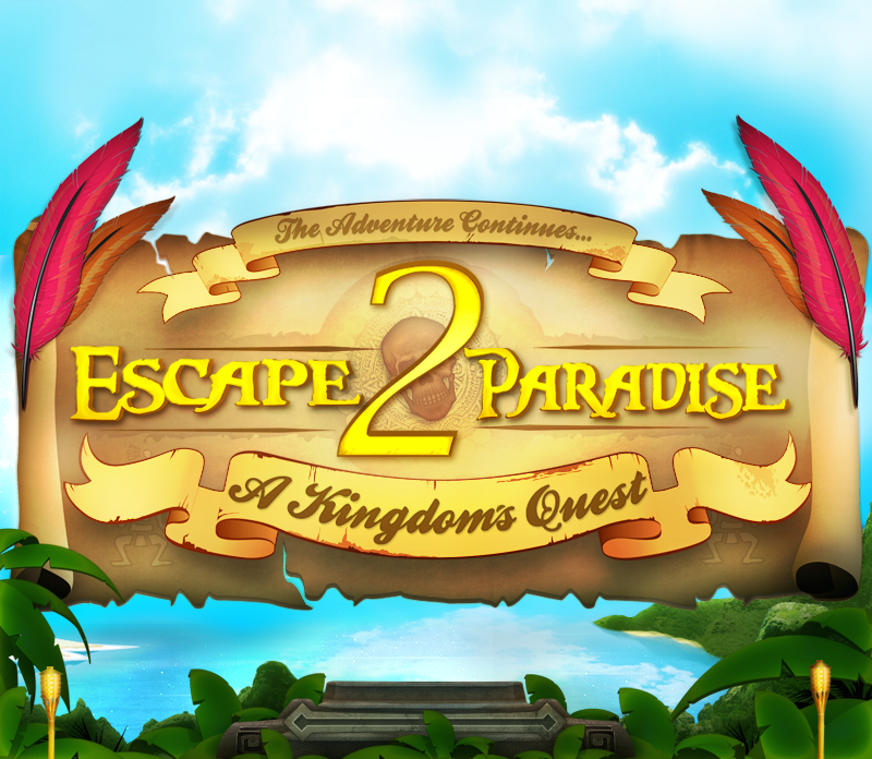 Escape 2 Paradise.png