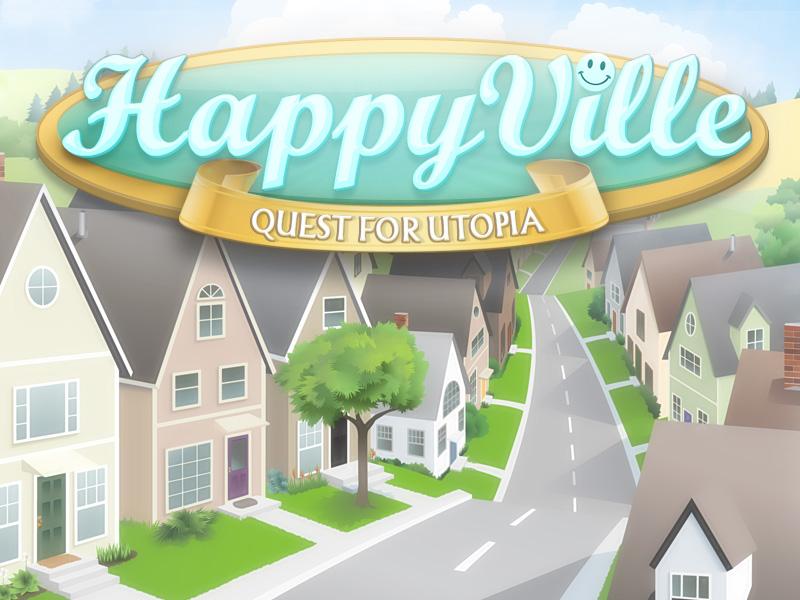 Happyville-Boxshot-800x600.jpg