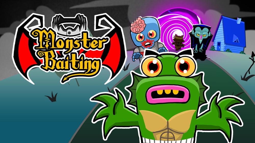 MonsterBaiting_1136x640.jpg