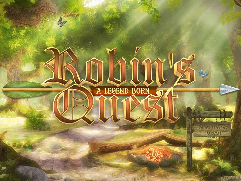 RobinsQuest-Boxshot-800x600.jpg