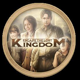 Escape the lost Kingdom - Final-3.png