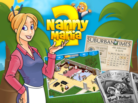nanny-mania-2-for-iphone_1_big.jpg