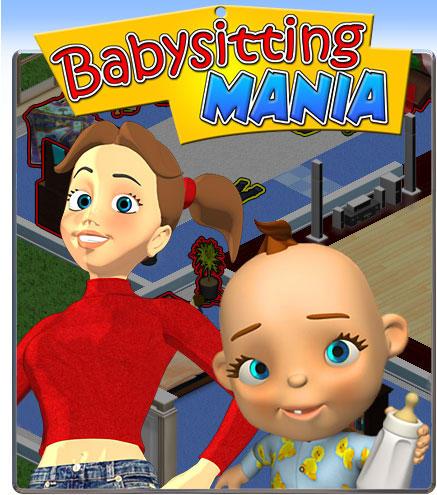 babysittingmania_super.jpg