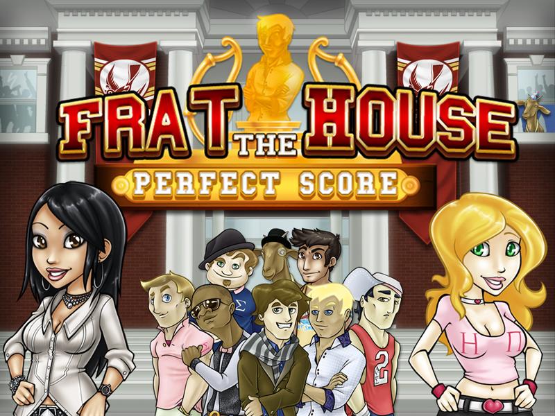 008.frathouse.jpg