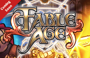 FableAge.Mini.ComingSoon.png