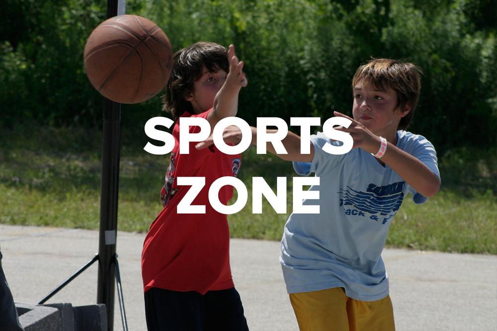 Sports Zone.jpg