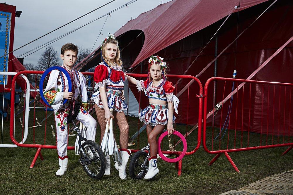Circus Kids9693RT Low Res.jpg
