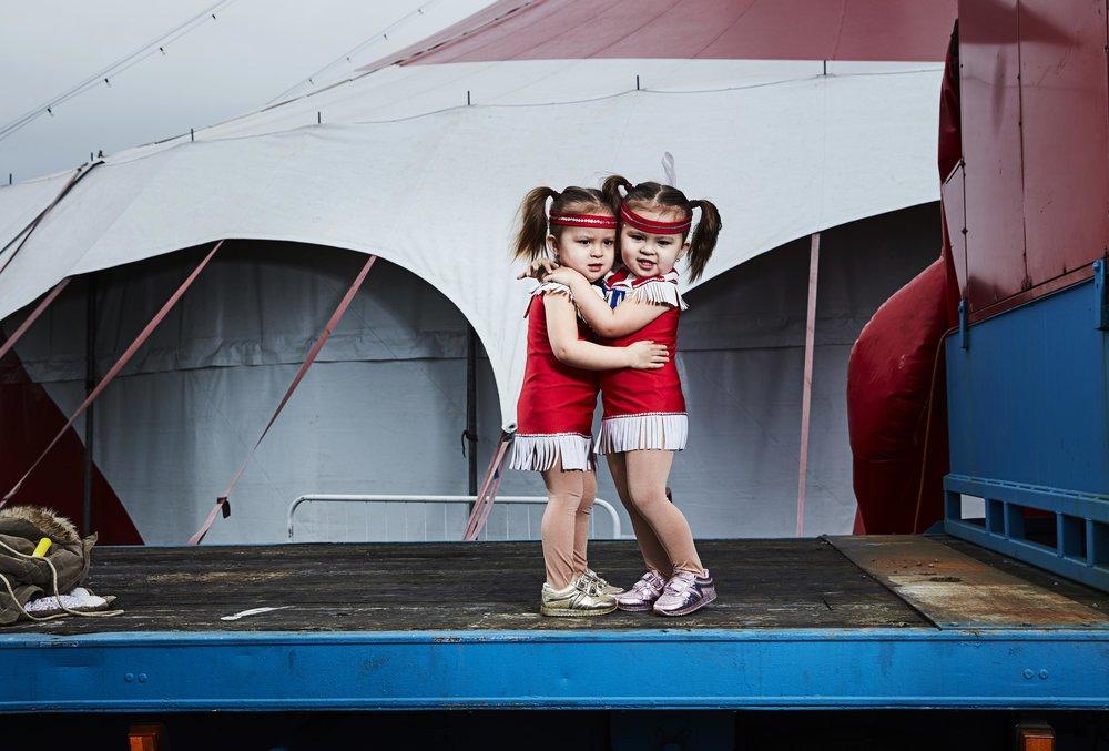 Circus Kids9782RT Low Res.jpg