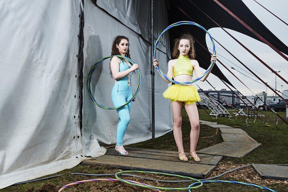 Circus Kids9810RT Low Res.jpg