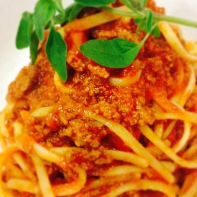 Peperoncino 1 small