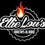 Ellie Lous logo