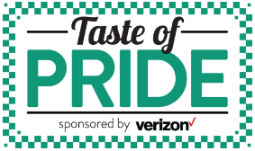 Support Orlando's LGBTs at The Taste of Pride