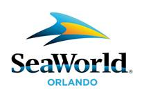 New Attractions at SeaWorld Orlando