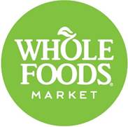 Taste Whole Foods Holiday Foods This Saturday