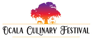 Try New Foods at the Ocala Culinary Festival