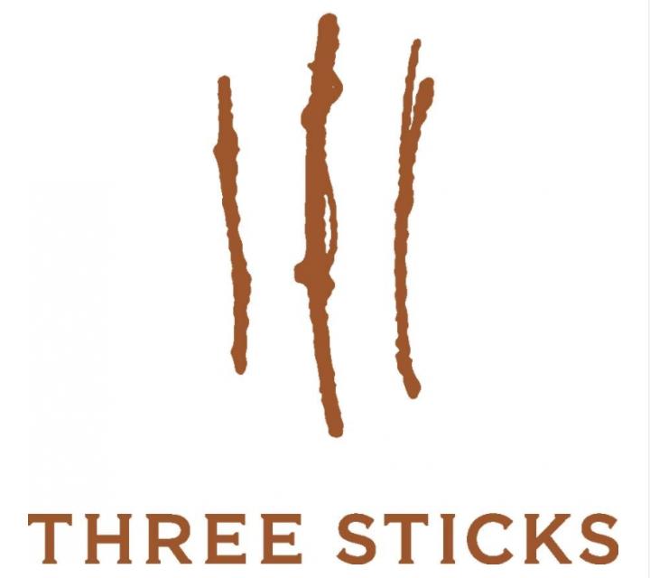 http://emerilsrestaurants.com/article/three-sticks-wine-dinner-emerils-orlando